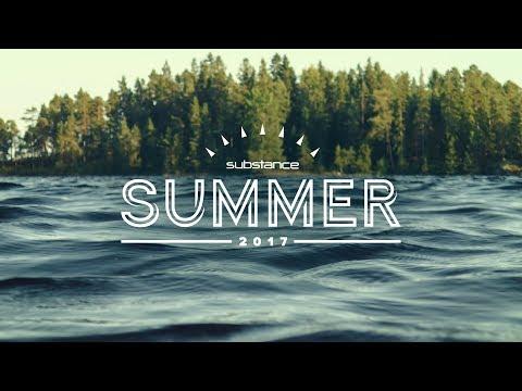 Substance Summer 2017 - 7.30.17 - Danny Gutierrez