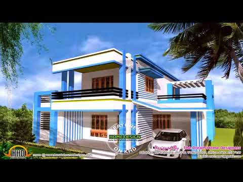 1500 Sq Ft House Plans With Swimming Pool