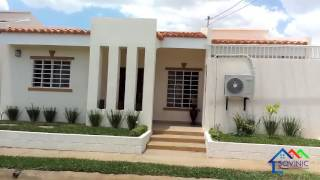 Casa nuevas en residencial villa franca whats app 88601466