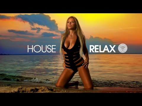 House Relax 2019 New & Best Deep House   Chill Out Mix 26