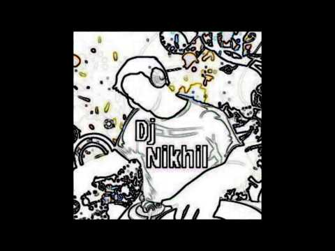 watch out for this Remix By Dj Nikhil GB mp3