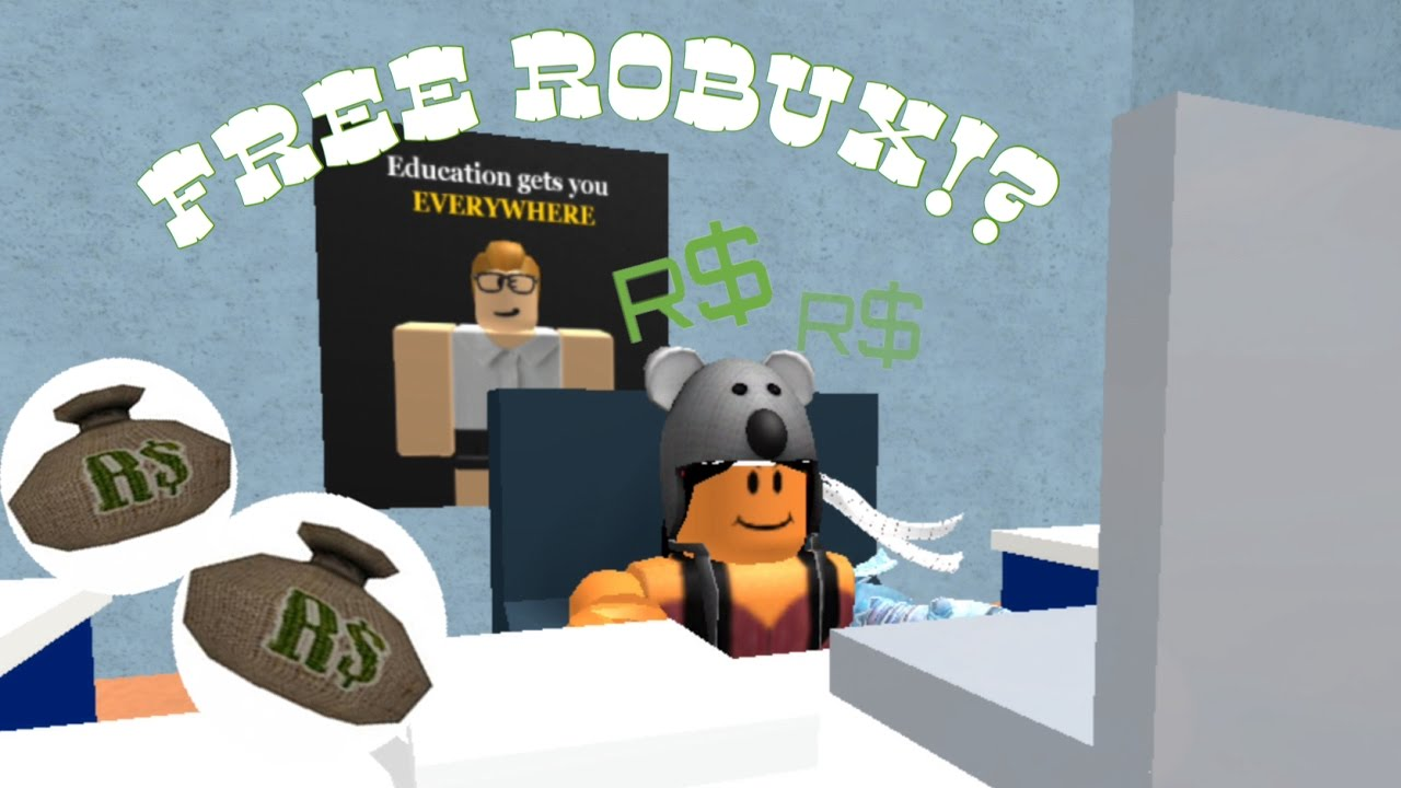 Youtube Robux Free Donation Group Roblox Donation Group Free Robux Youtube