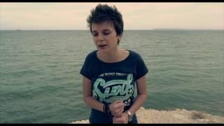 Un Mondo Migliore - Vasco Rossi ( Cover Spagnolo / Español ) - Pilar Arejo