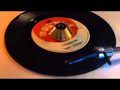 Bobby Coleman  Pleasure Girl  Bounty: 45106 DJ