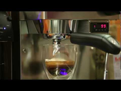Coffee Gourmet from YouTube · Duration:  4 minutes 7 seconds
