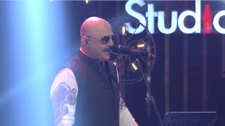 Ali Azmat, Rangeela, Coke Studio, Season 8, Episode 5