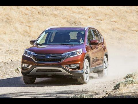 Đại Lý Honda Ô Tô Biên Hoà – Giá Lăn Bánh Honda CRV 2018 – Hotline : 0917.79.50.52
