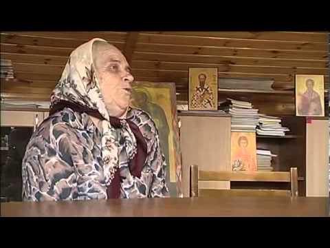 """""""Să nu ne răzbunaţi"""" - Deportări în Siberia"""