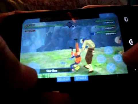 Ninjatrader Download Crack For Idm