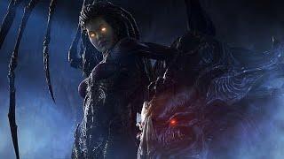 Starcraft : Captain Marvel - Full Movie 2019 UHD