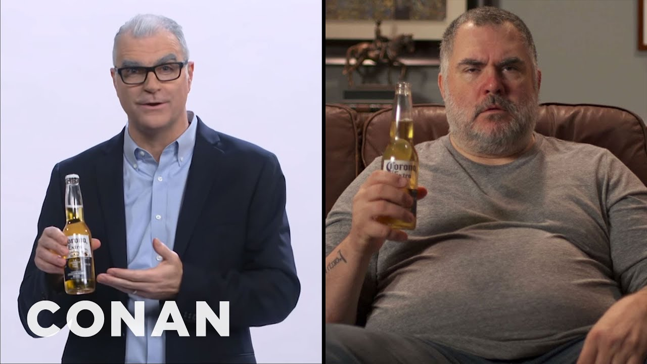 Busch Light Apple lampoons iPhone-maker in new commercial
