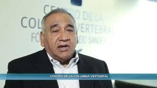 Testimonio de Roberto Ponce