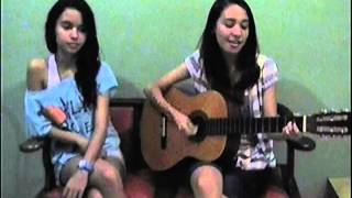 Brenda Kelly - Love You In Those Jeans (com Pollyana Roque)