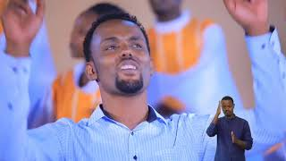 Yosef Samuel Hadiyegna Mezmur Original Quality!!
