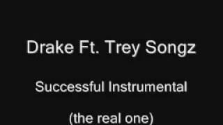 Drake - Successful Instrumental