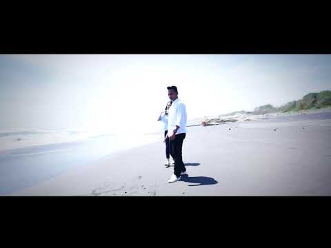NDX a.k.a Ft.PJR - Sebatas Gendakan (Official Music Video)