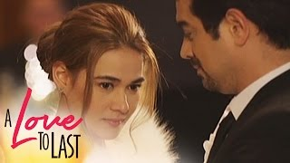A Love to Last: Anton dances with Andeng   Episode 12