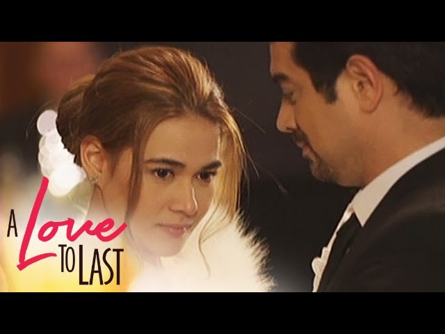 A Love to Last: Anton dances with Andeng | Episode 12