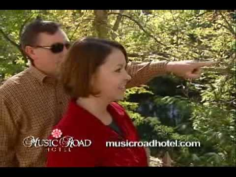 Music Road Hotel - A Great Destination in Pigeon Forge, TN