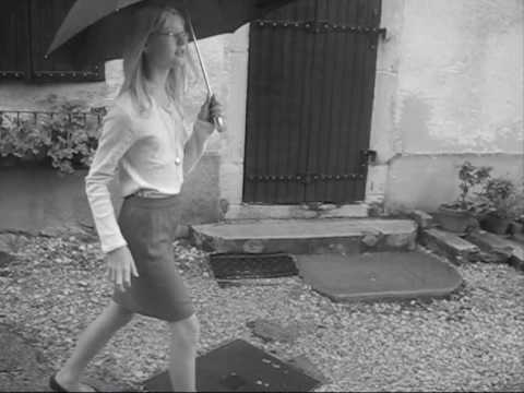 France Gall - Les Sucettes