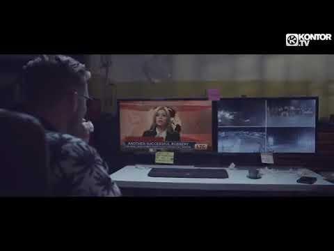 el-profesor-bella-ciao-(hugel-remix)-(official-video)