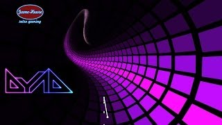Dyad Danger walkthrough game level 3  HD