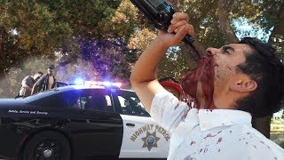 we-completely-ruined-a-wine-tour-arrested