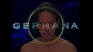 Video GERHANA - Episode 66 download MP3, 3GP, MP4, WEBM, AVI, FLV September 2018