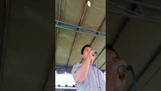 Download Taok taok by Nawi alhas lagu Gayo terbaru 2020