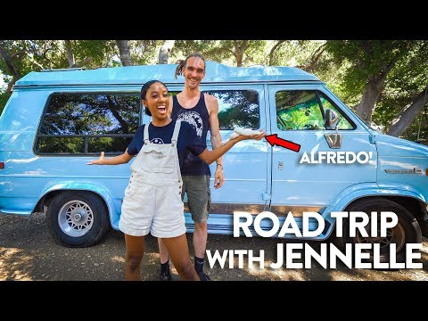 van-life-with-jennelle-eliana