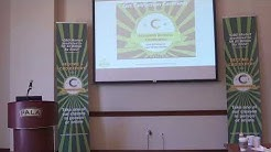 CBD Training Academy : Extraction Business Certification