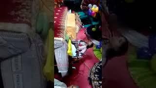 श्री मद भागवत कथा बाल ब्यास दिव्या भारती जी के मुखारविंद से