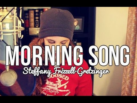 Morning Song - Steffany Frizzell-Gretzinger (Cover) by Isabeau
