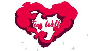 "Cornastonaz Feat. Sly & Robbie ""Tear Well"" (LYRIC VIDEO)"