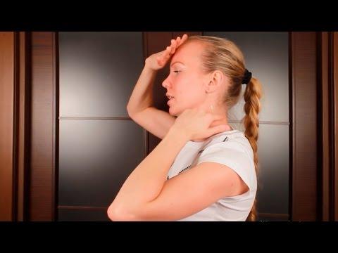 Головная боль за ушами, причины и лечение