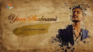 Yoon Shabnami   Saawariya   Shashwat Mishra   Ranbir Kapoor   Sonam Kapoor   Saregama Music Academy