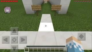 [스트리트게이머] Minecraft - Pocket Edition StreetGamer