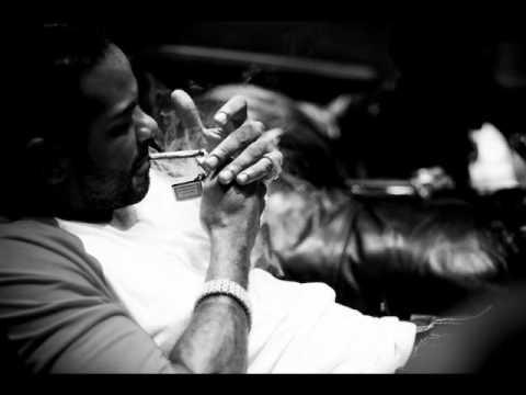 Jim Jones - Capo Status (Instrumental)