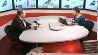 Веллер - Москва улус, а не Русь ( о едином учебнике истории России ) (Особое мнение 2013.11.01)