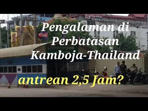 perbatasan-kamboja-thailand.-antrean-imigrasi-sampai-2,5-jam?
