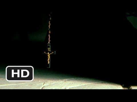 The Rite Official Trailer #2 - (2011) HD