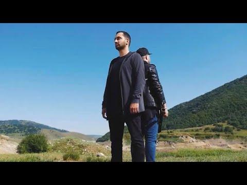 Gevorg Khachatryan - Covic Cov (2020)