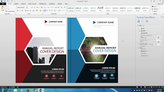 Video How to Make a Beautiful Cover For Book   Amazing Cover Design download MP3, 3GP, MP4, WEBM, AVI, FLV Juli 2018
