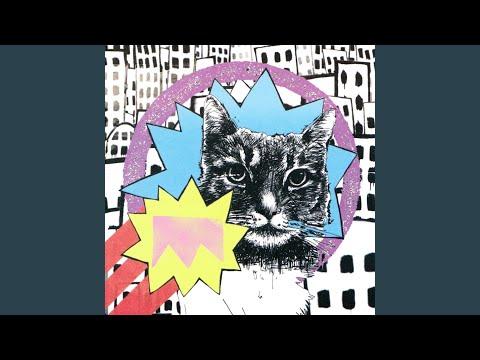 Daxstrong (13 & God Remix)