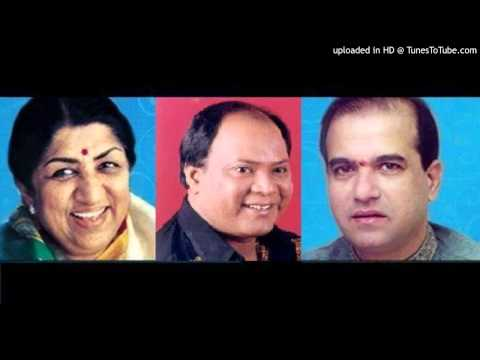 Pure Gold MP3 , Patjhad Sawan Basant Bahar Aik Baras Ke Mousam Char ...... Complete ....Sindoor