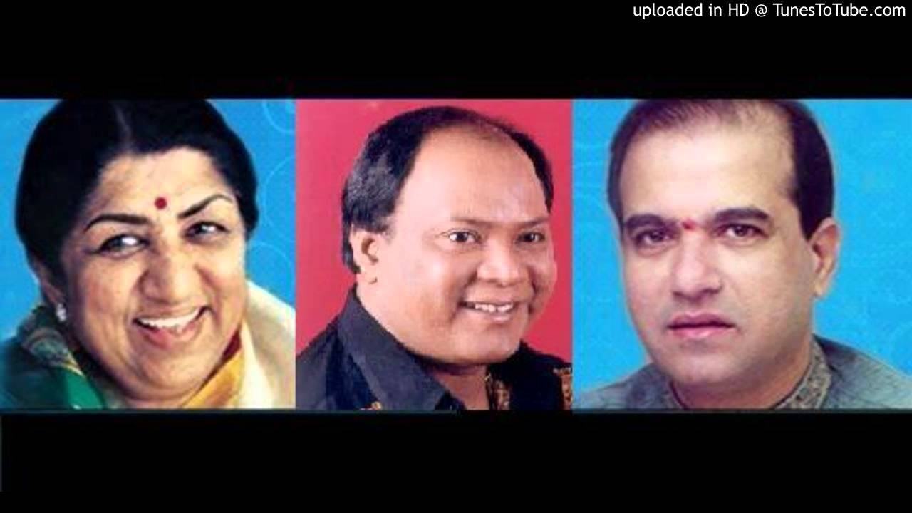 Taka tani has ke mp3 download basant chauhan djbaap. Com.