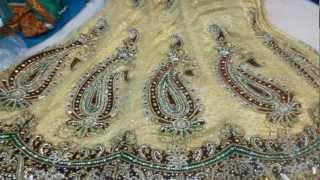 bridal lehenga on rent rajpura ambala chandigarh nabha punjab