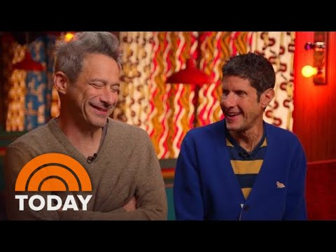 Beastie Boys Tell Which Song On 'Paul's Boutique' Was A 'Dud' | TODAY
