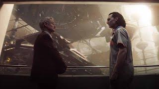 6 월 11 일부터 스트리밍되는 Marvel Studios의 Loki I 공식 예고편 I | 디즈니 + 핫 스타