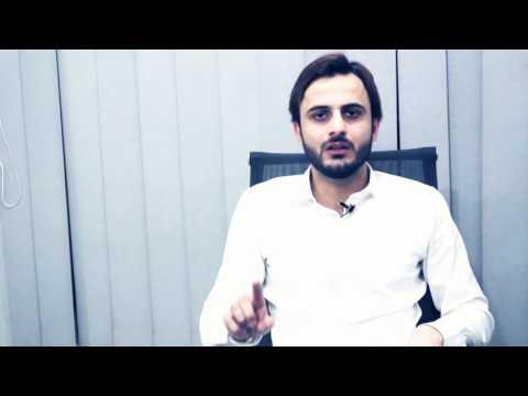 11 Secrets to Successfully Establish a Web Design Business - HTML Pro Co Founder - Hamid Mahmood